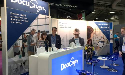 documation-docusign