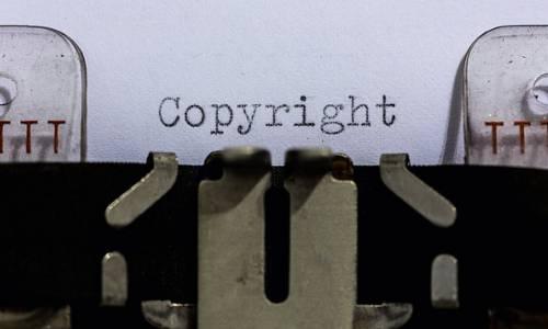 droits_auteur