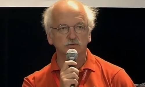 Erik-Orsenna