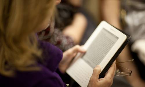 ebook-lecture
