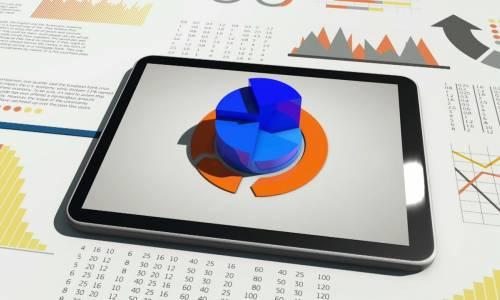 Selon le cabinet CXP group, 71% des entreprises sont engagées dans un processus de transformation digitale depuis 2 ans (DR)