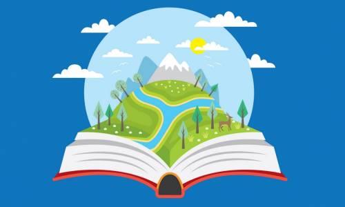 ecologie-bibliotheque