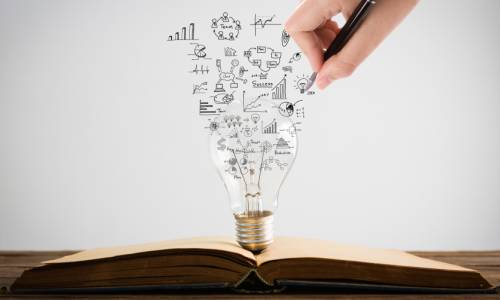 dessin-innovation