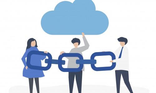 Efalia-migre-solution-cloud-Orange-Business-Services