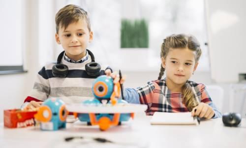 enfant-robot-metier-futur