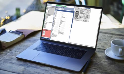 ordinateur-piece-identite-capture-donnees-ephesoft-transact