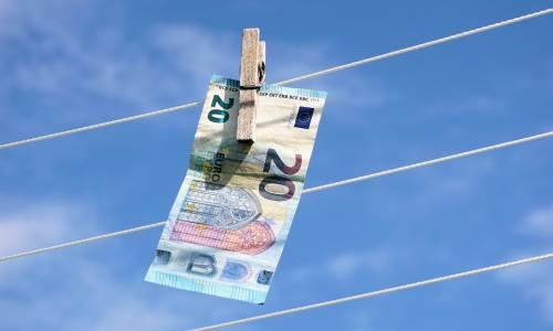 euro-billet-corde-linge