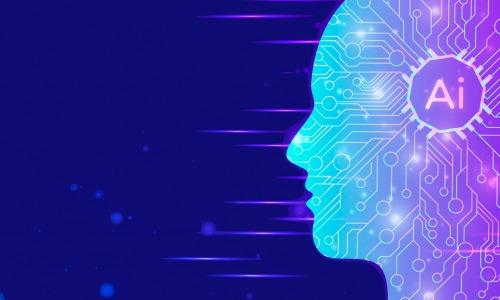 gestion-connaissances-intelligence-artificielle