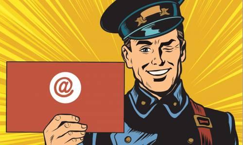 Archimag-gestion-electronique-courrier
