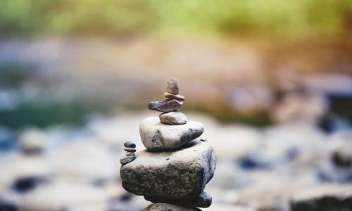 equilibre-balance