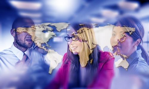 homme-femmes-affaires-esprit-équipe