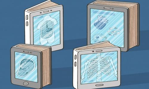 illustration-editoriale-digitale-ebooks