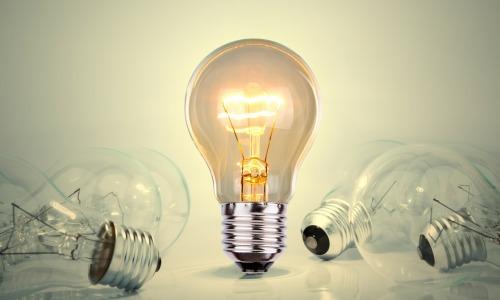 innovation-pole-competitivite-plateforme-ouverte