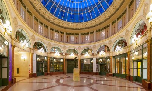 institut-national-patrimoine-formation-archiviste