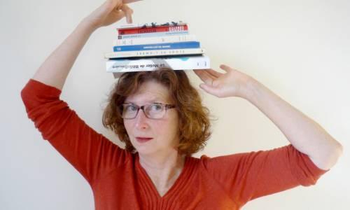 isabelle-Celer-danse-bibliotheque