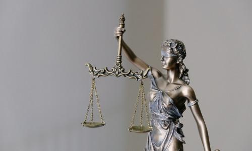 Quel calendrier pour les décisions de justice en open data ?