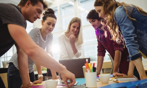 knwoledge-management-innovation-tendances