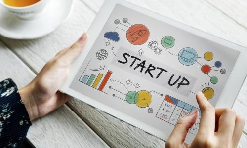 lancer-start-up-echec-experience