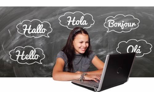 Avec 103 langues dans ses tuyaux, Google Traduction met le monde à la portée de tous