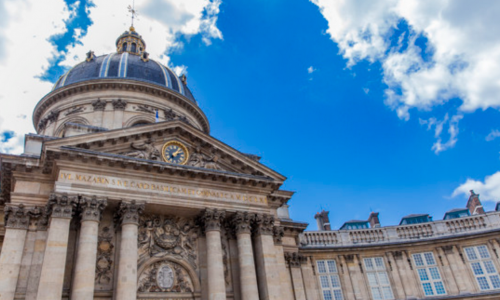 LInstitut-France-refond-Canalacademiescom-mise-sur-podcasts