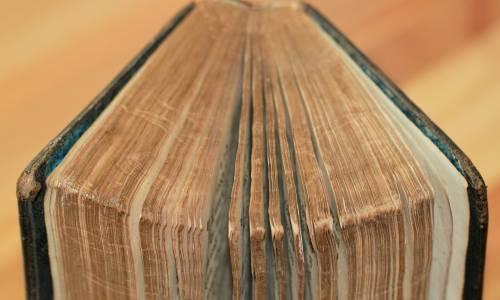 livre-ouvert-pages