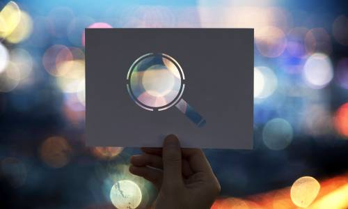 logiciel-veille-search