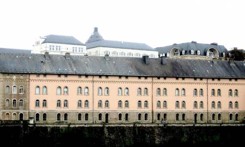 archives-Luxembourg