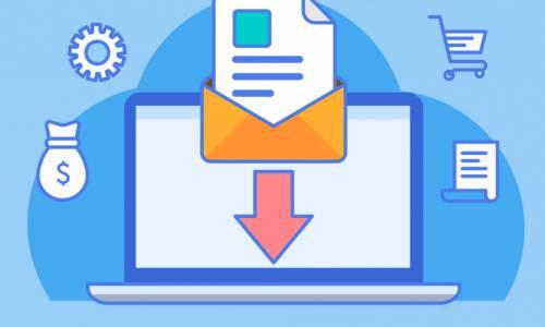 marketing-mail-gestion-courrier