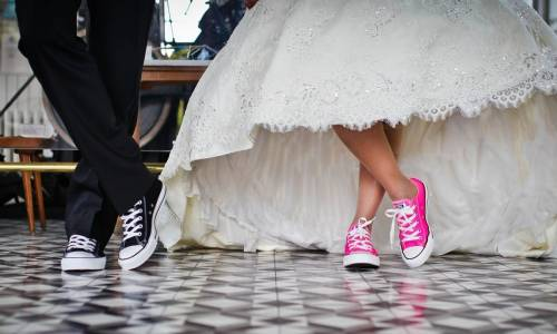 mariage-robe-mariee