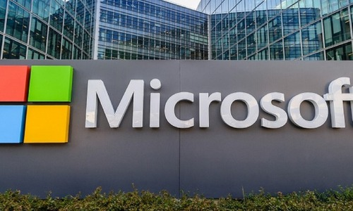Microsoft-acquiert-RiskIQ-pour-plus-420-millions-euros