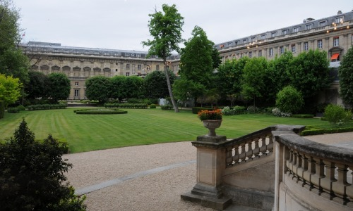 quai-orsay-archives
