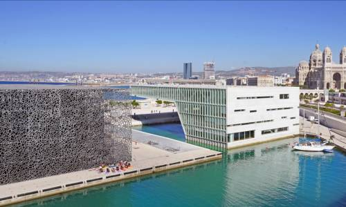 musee-mucem-open-data-culture-Marseille