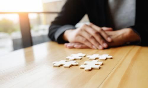 mutualisation-puzzle