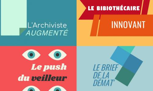 Archimag-Newsletters-thematiques