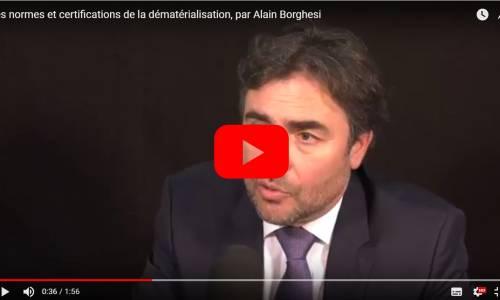 alain-boghesi-documation