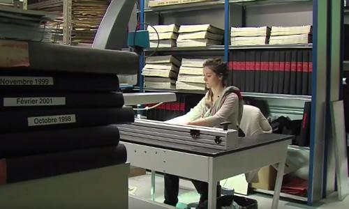 archives-Le-Telegramme