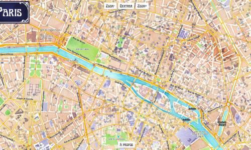 open-data-paris