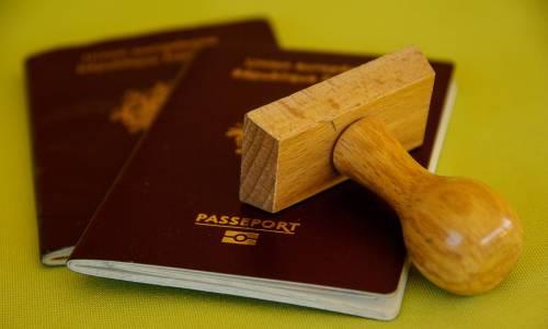 passeport-fraude-documentaire