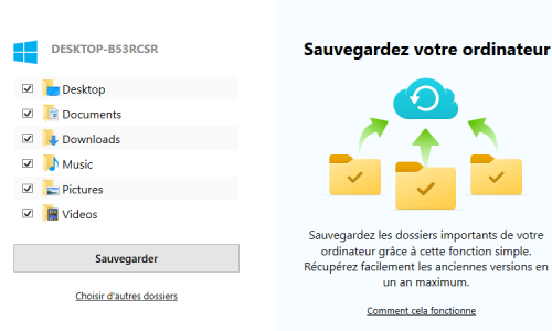 pcloud-backup-data-sauvegarde-donnees