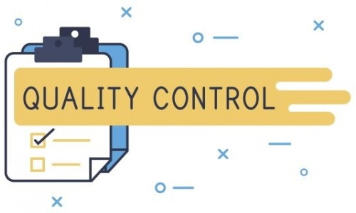 presse-papiers-quality-control