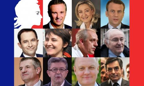 candidats-presidentielle