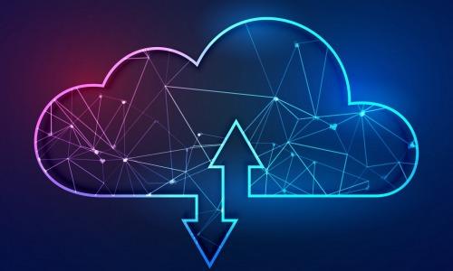Projet-Bleu-Capgemini-Orange-veulent-fournir-cloud-confiance