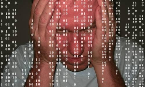 Les cyberattaques se multiplient sur internet.