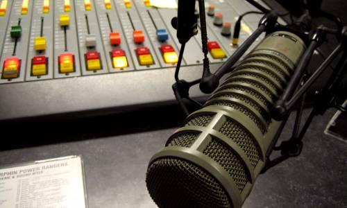 radio-micro-Libre@Toi