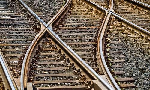 rails-SNCF