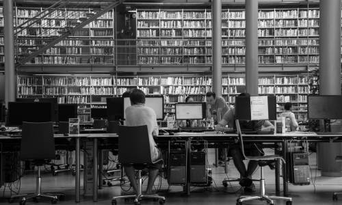 recherche-bibliotheque