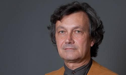 François-Bernard Huyghe est directeur de recherche à l'Institut de relations internationales et stratégiques (IRIS)
