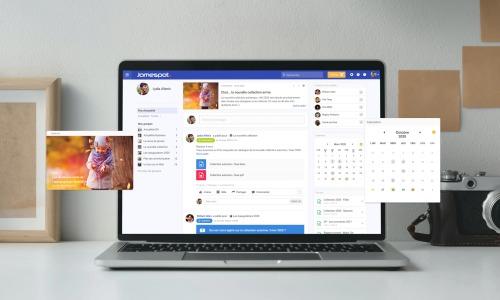 reseau-social-entreprise-digital-workplace