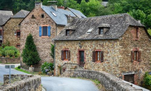 village-ancien-smart-rural-fracture-numerique
