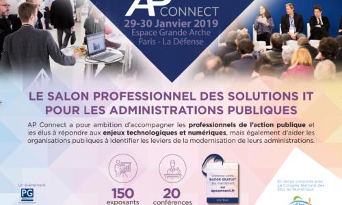 salon-apconnect